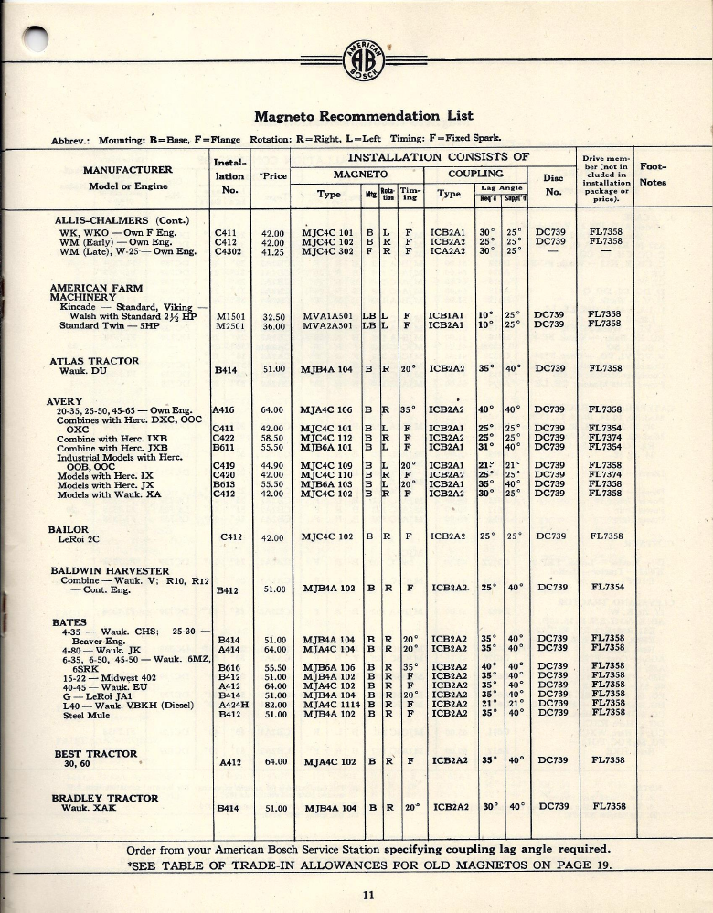 ag-mags-1945-skinny-p11.png
