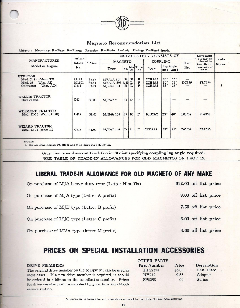 ag-mags-1945-skinny-p19.png