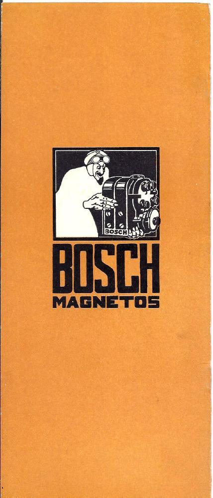 bosch-za1-za2-skinny-p14.png