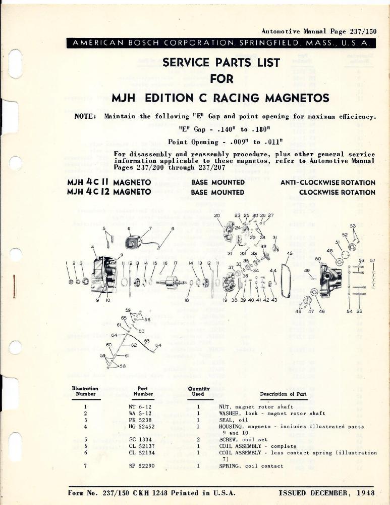 mjh-ed-c-parts-skinny-p237-150.png