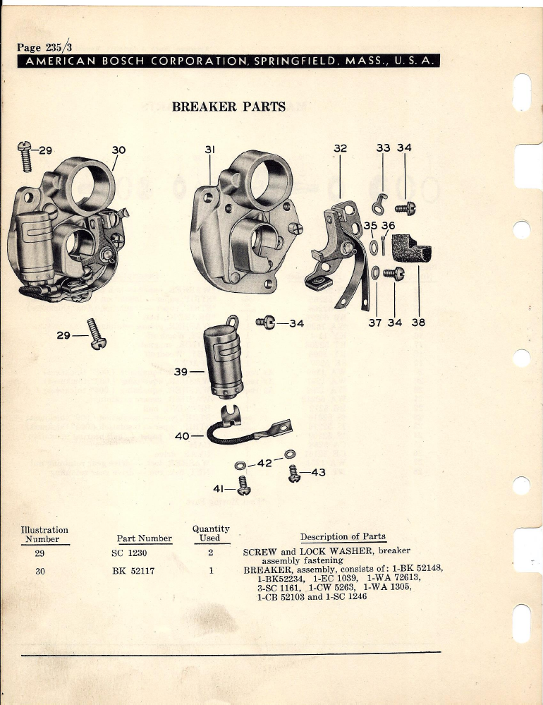 mjh4a-301-302-parts-skinny-p235-3.png