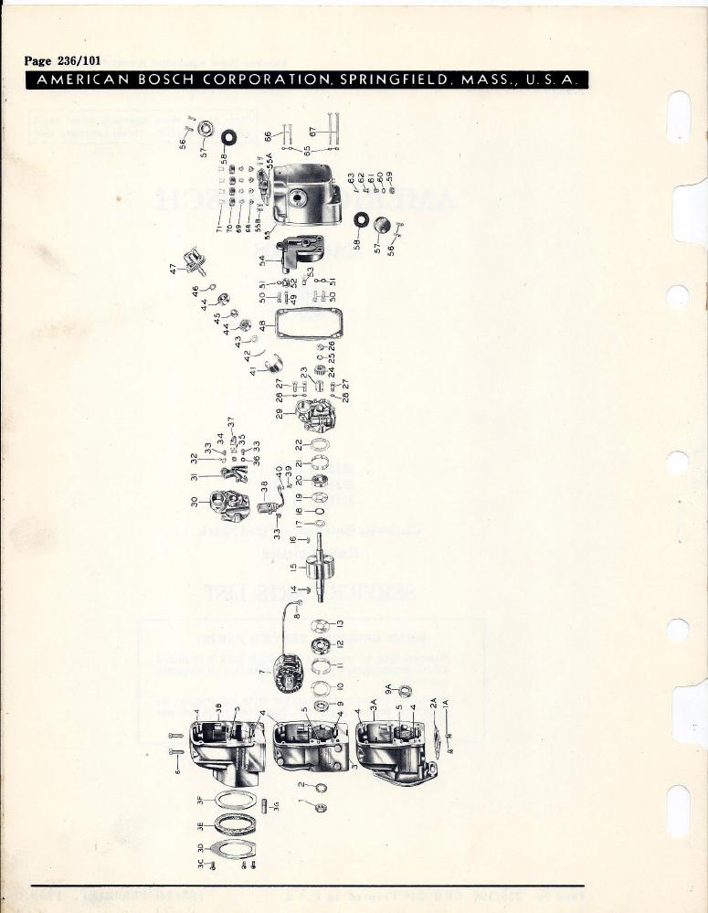 mjh4b-8-110-310-skinny-p236-101.png