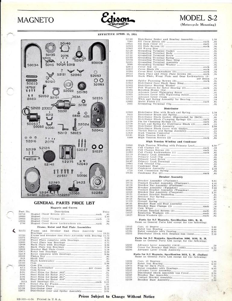 splitdorf-s-2-parts-list-skinny-p1.png