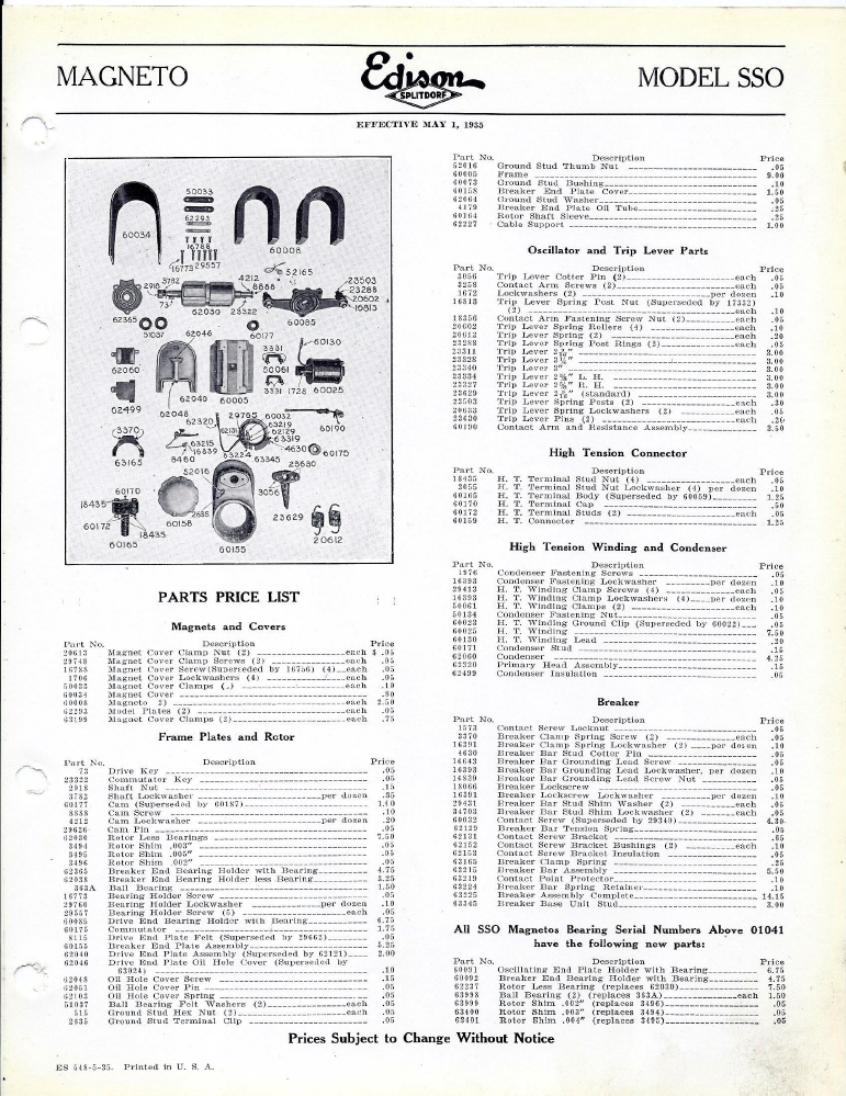 sso-parts-list-skinny-p1.png